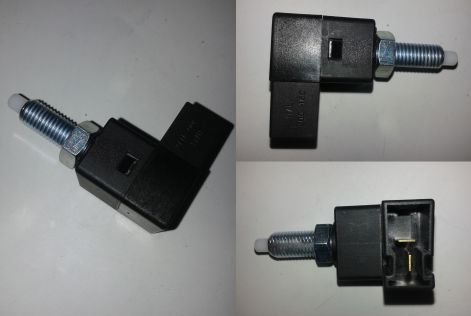 Kia K2500 féklámpa kapcsoló 9381038000 akciós áron Miskolcon.jpg