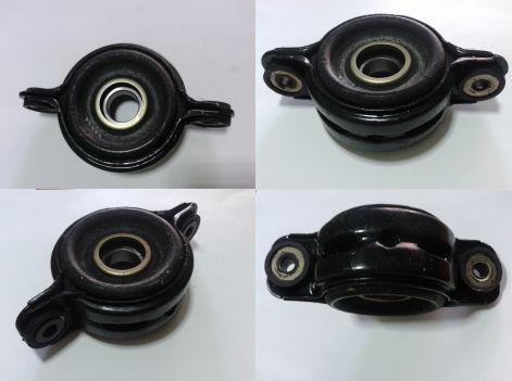 Kardánfelfüggesztő csapágy Hyundai H1 49130-4A000 akciós áron Miskolcon.jpg