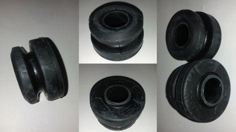 Hyundai H1, H200 stabilizátor gumigyűrű 546304A000 akciós áron Miskolcon.jpg